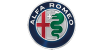 Tyres for alfa-romeo  vehicles